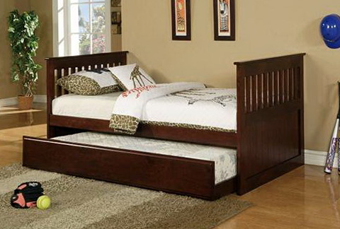 Cheap Twin Beds With Trundle