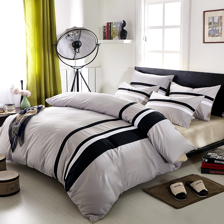 College Dorm Bedding Websites