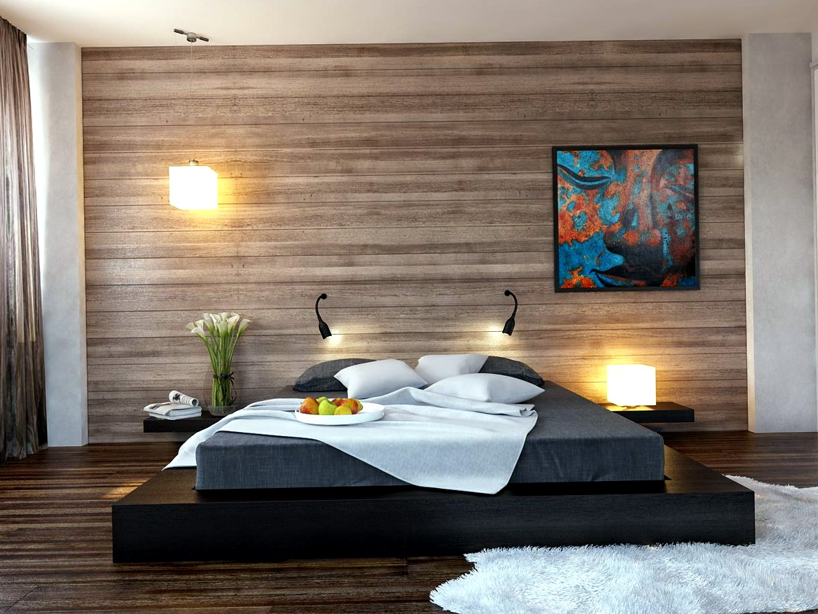 Colors For Bedrooms For Guys