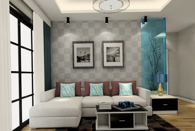 Colors For Living Room Walls 2014