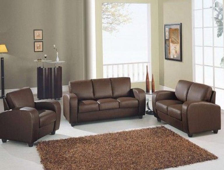 Colors For Living Room With Brown Furniture