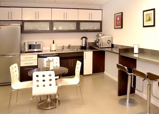 Commercial Kitchen For Rent Miami