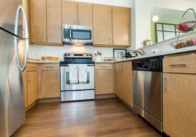 Commercial Kitchen For Rent San Jose