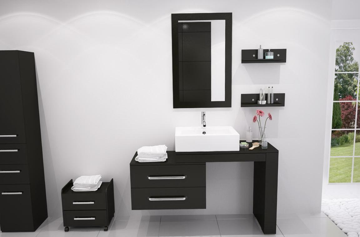 Contemporary Bathroom Vanities For Sale