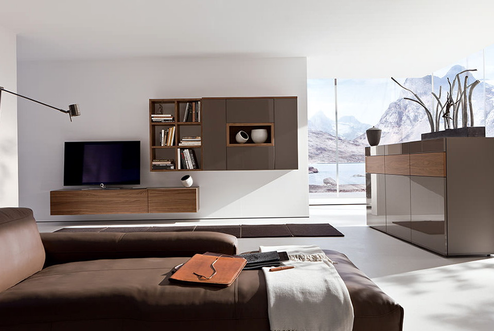 Contemporary Living Room Furniture Uk