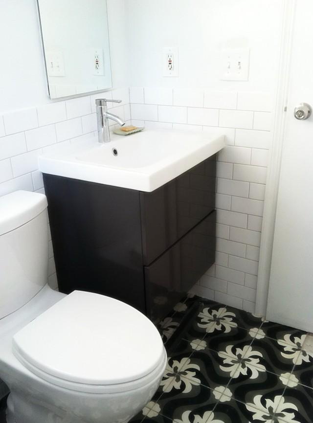 Corner Bathroom Cabinet Ikea