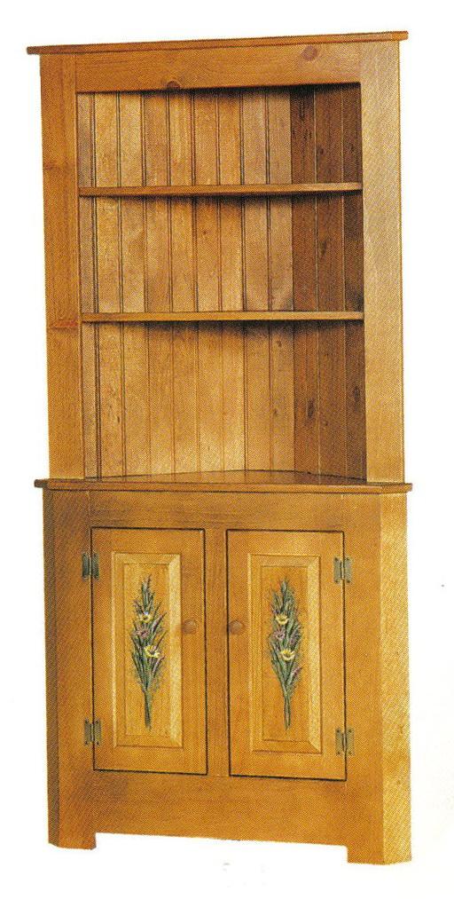 Corner China Cabinet Ikea