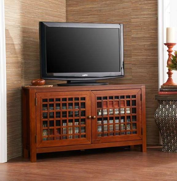 Corner Media Cabinet Ikea