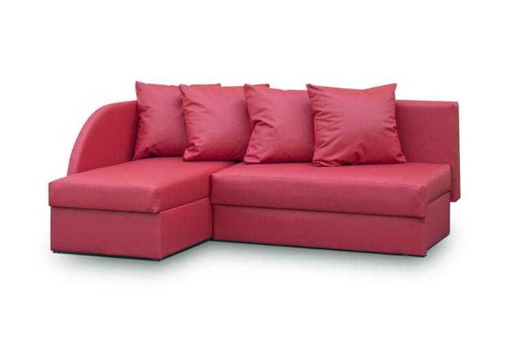 Corner Sofa Bed Ebay