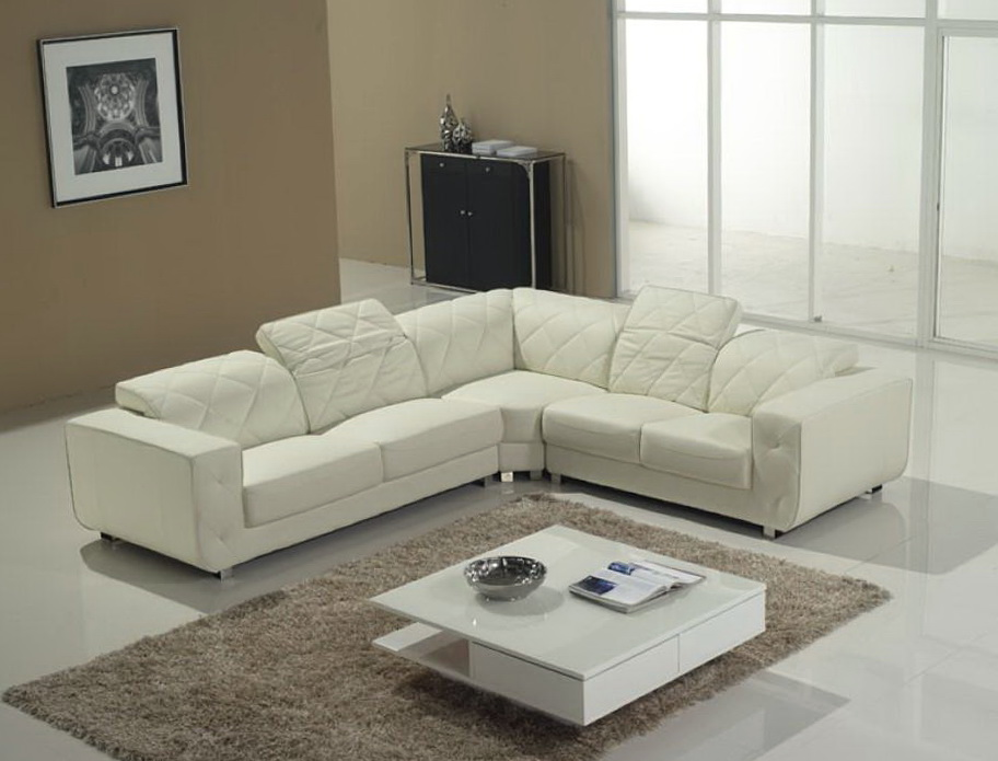 Corner Sofa Bed Usa