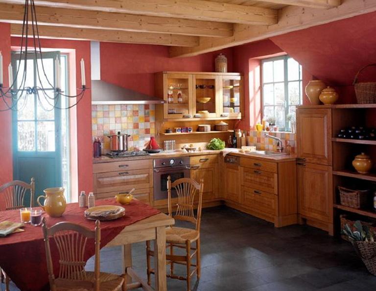Country Kitchen Designs 2013country Kitchen Designs 2013