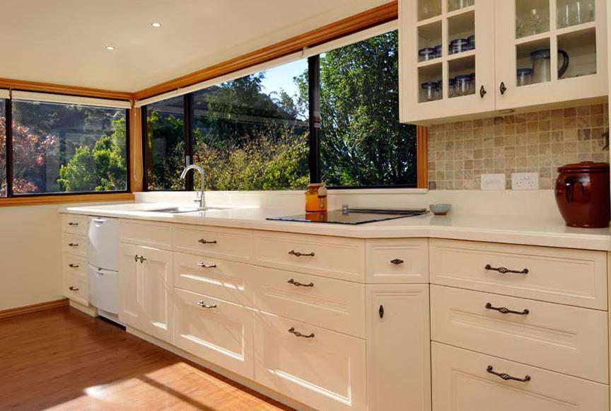 Country Kitchen Designs Nz Kitchen 39972 Home Design Ideas