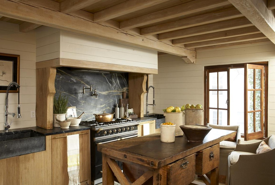 Country Kitchen Designs Pictures