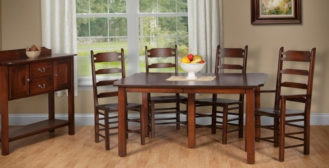 Country Kitchen Dining Sets