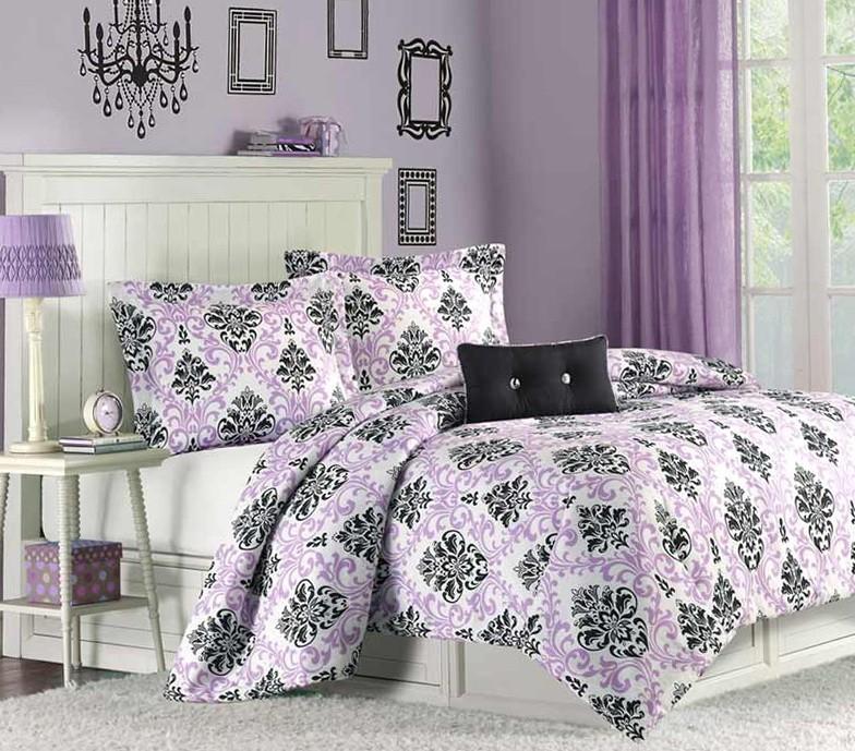 Cute Dorm Bedding Sets