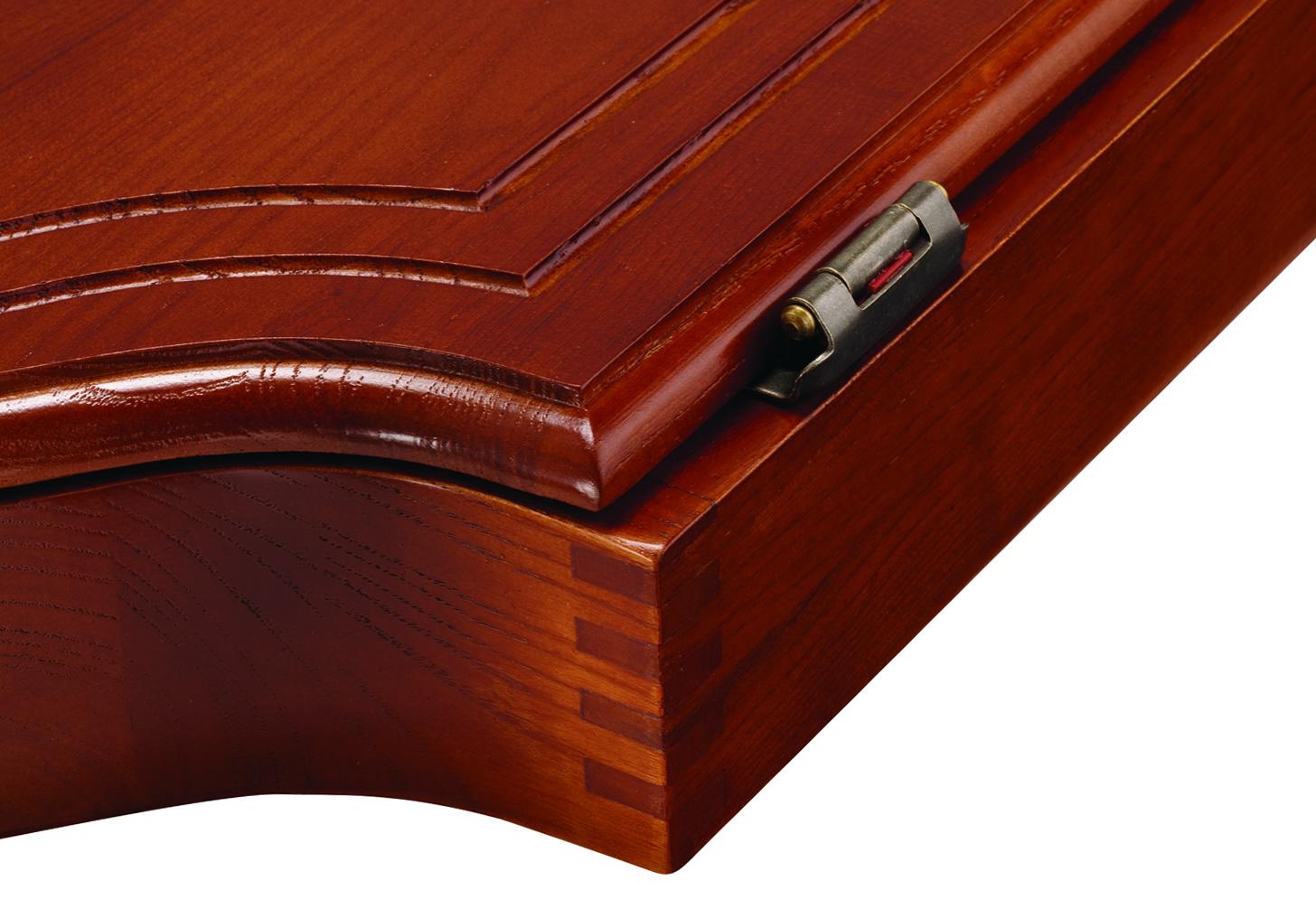 Dart Board Cabinet Dimensions