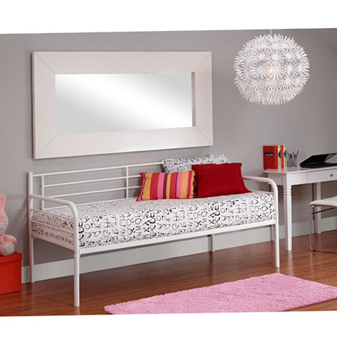 Day Bed Bedding Kids