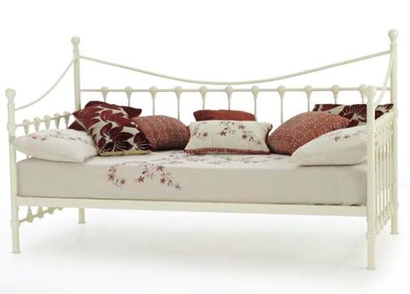 Day Beds Ikea Ireland