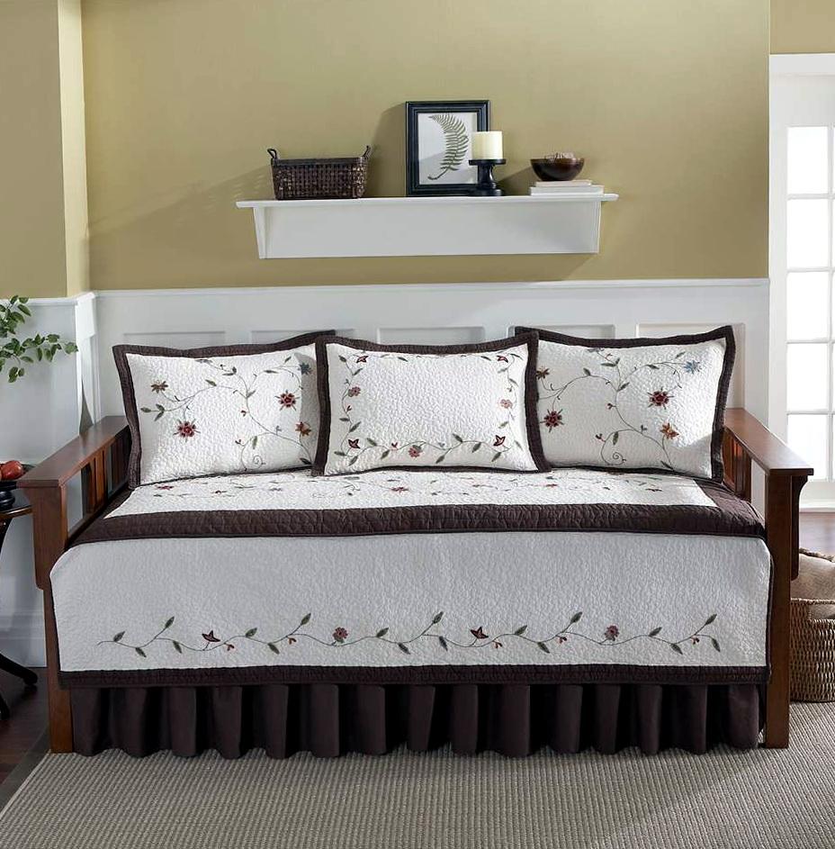 Daybed Bedding Sets Sale