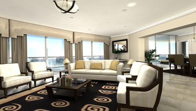 Decorating Living Room Ideas 2014