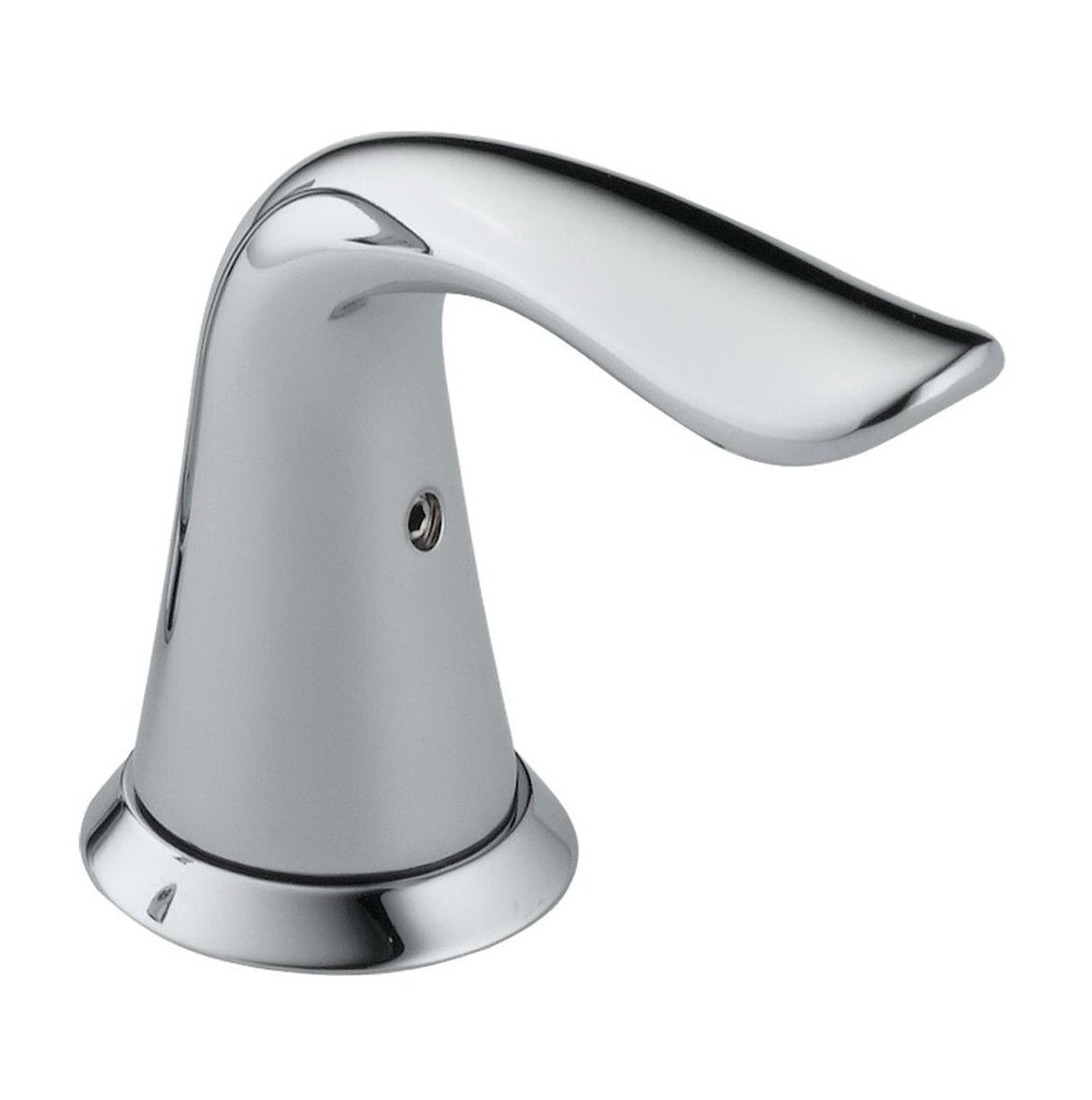 Delta Bathroom Faucets Parts