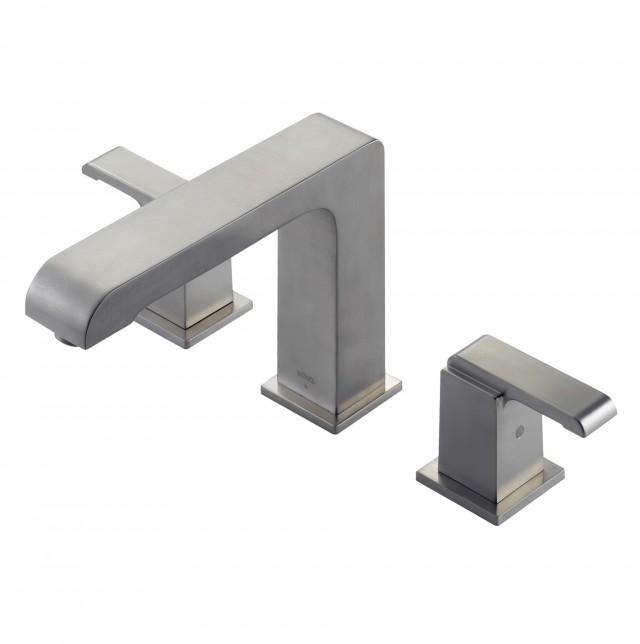Delta Bathroom Faucets Repair Instructions