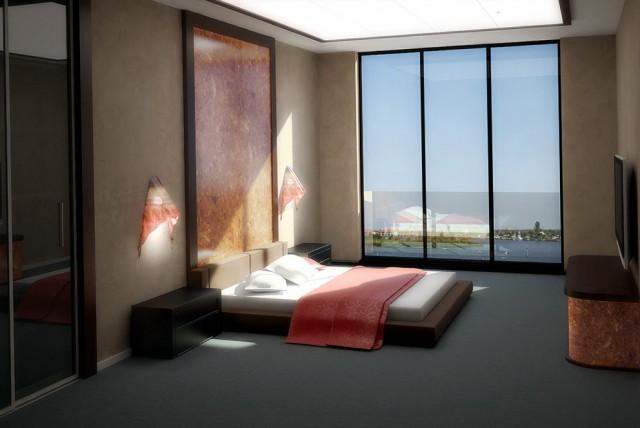 Design A Bedroom Online