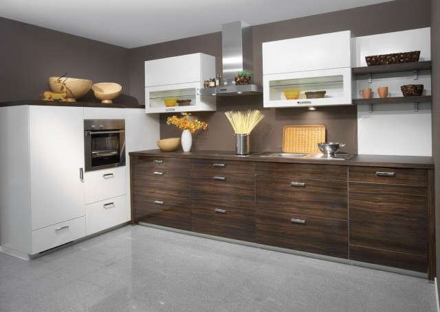 Design A Kitchen Free