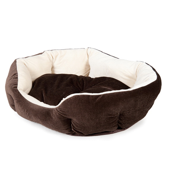 Designer Dog Beds On Sale