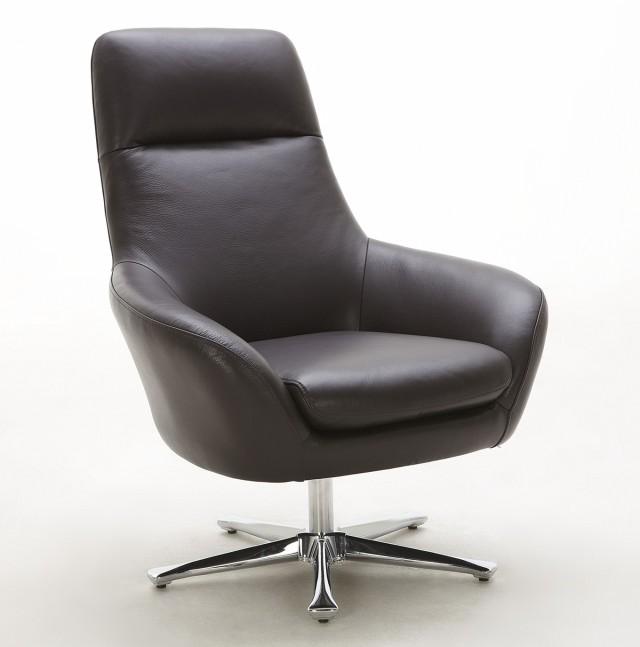 Designer Swivel Chairs For Living Room
