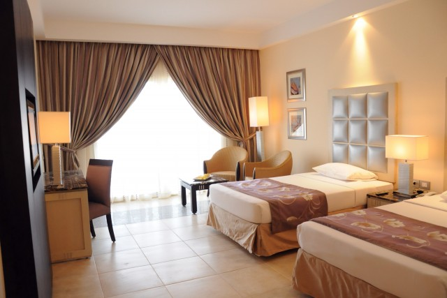 Different Types Of Beds In Hotels