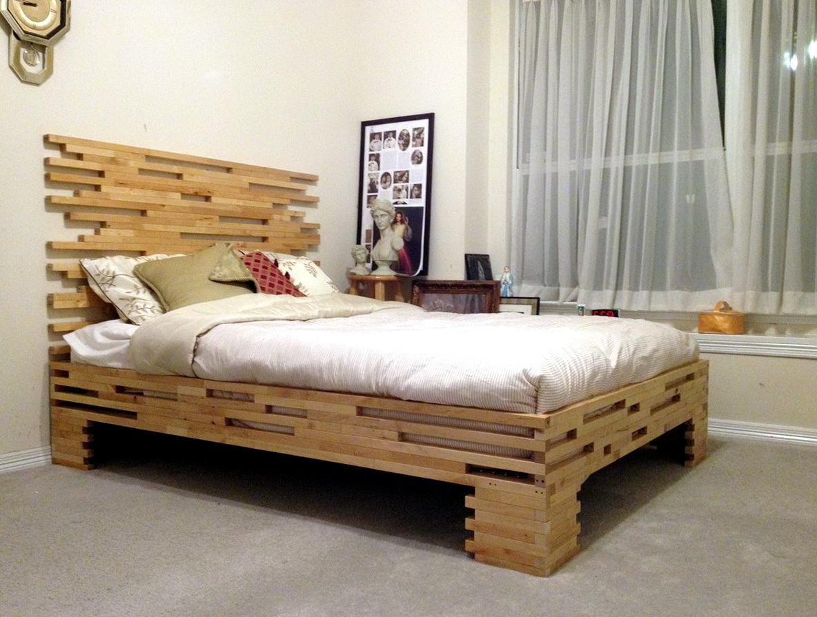 Discontinued Ikea Bed Frames