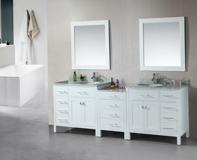 Discount Bathroom Vanities And Sinks