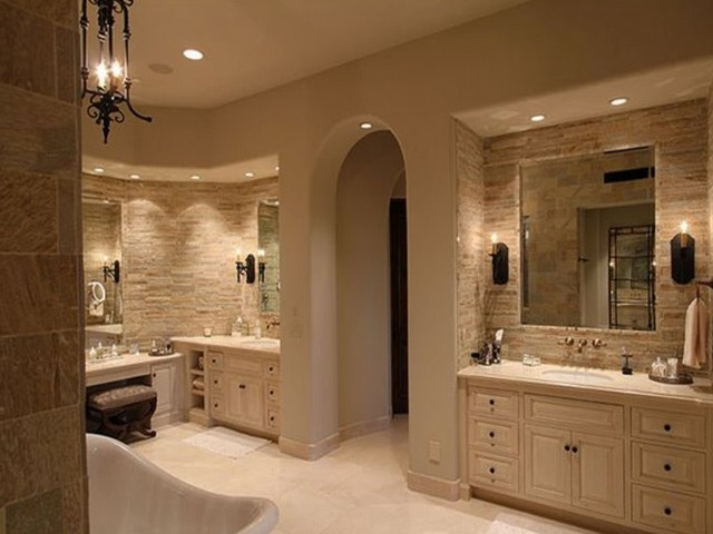Discount Bathroom Vanities Houston