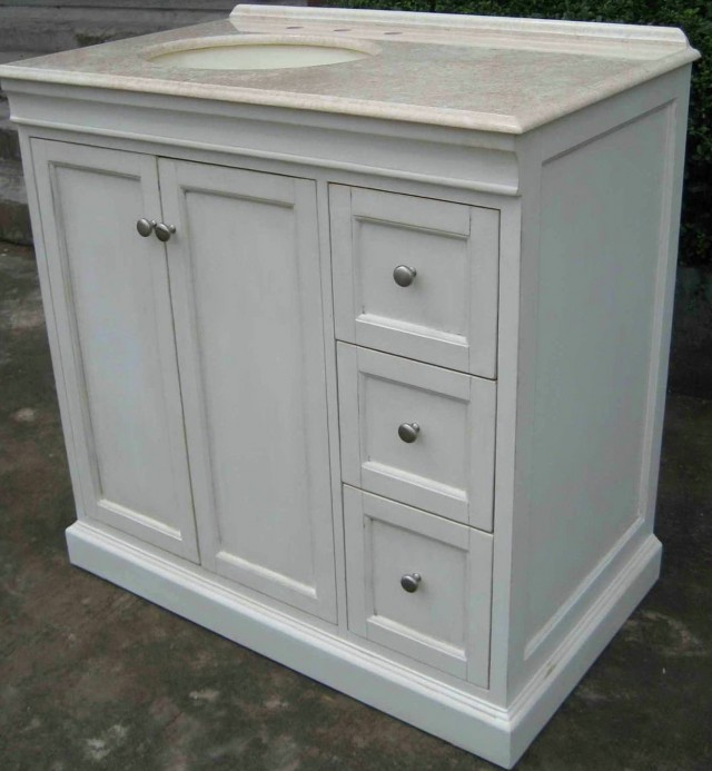 Discount Bathroom Vanities Nj