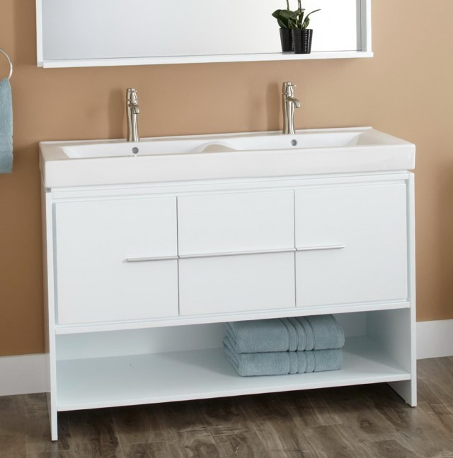 Discount Bathroom Vanities Orange County