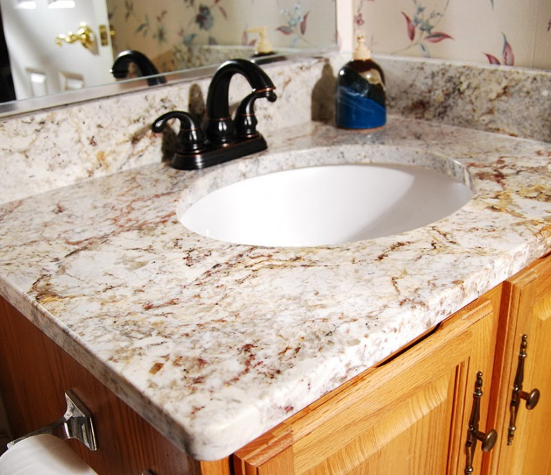 Discount Bathroom Vanities Phoenix