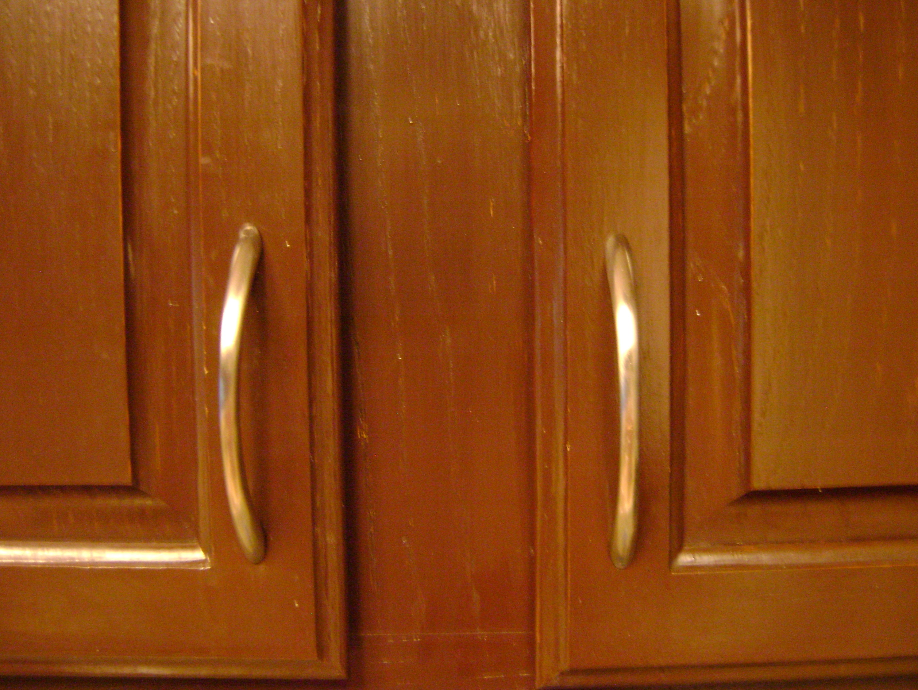 Discount Cabinet Hardware Canada
