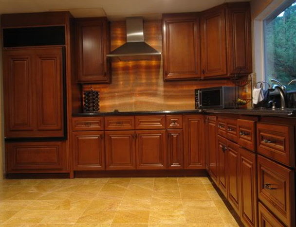 Used Kitchen Equipment Cleveland Ohio Kitchen 35348