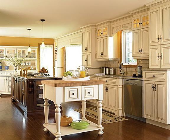 Discount Kitchen Cabinets Nj