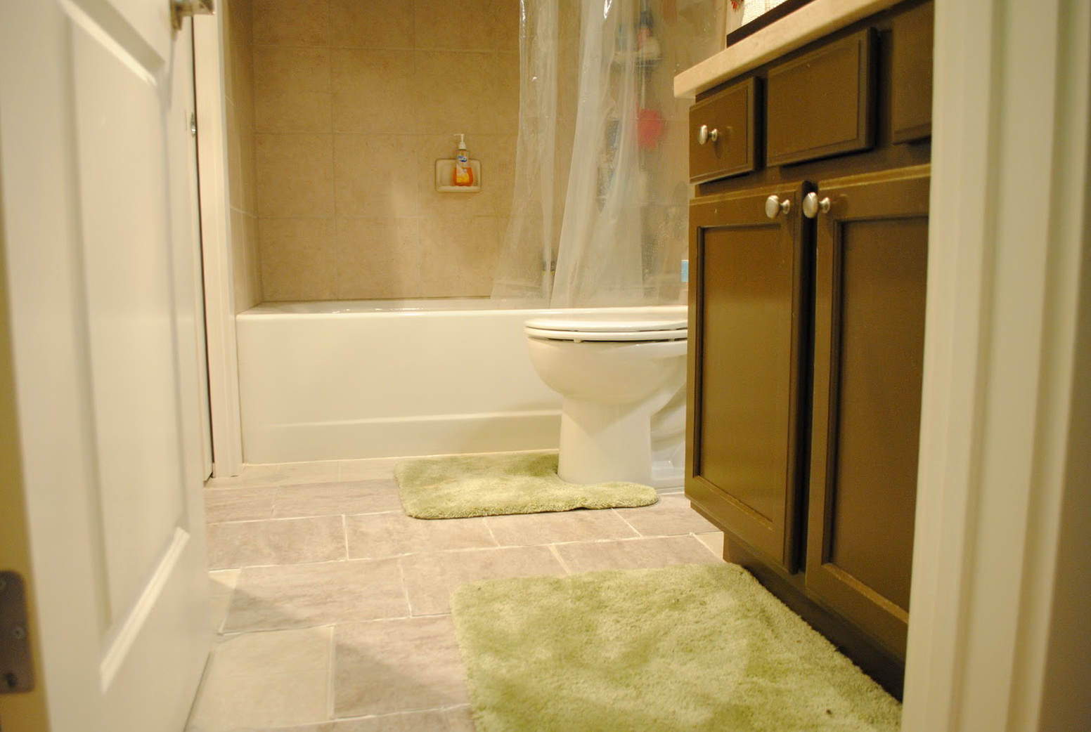 Diy Bathroom Remodel Cheap
