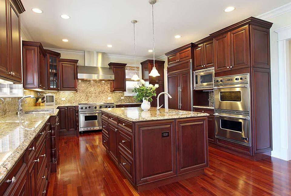 Diy Kitchen Cabinets Refacing Ideas