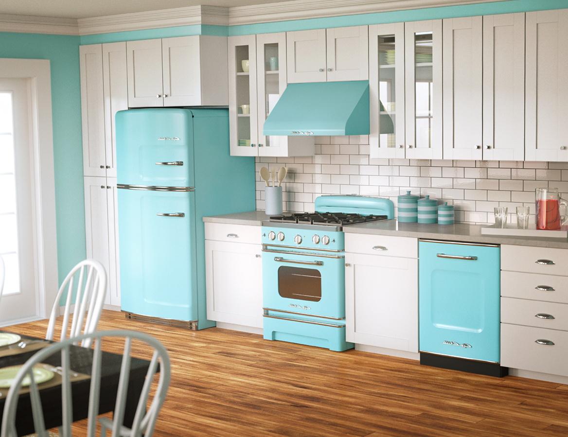 Diy Kitchen Lighting Design