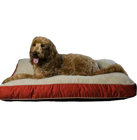 Dog Bed Covers Petco