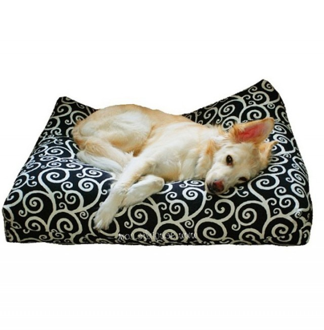 Dog Bed Covers Replacement