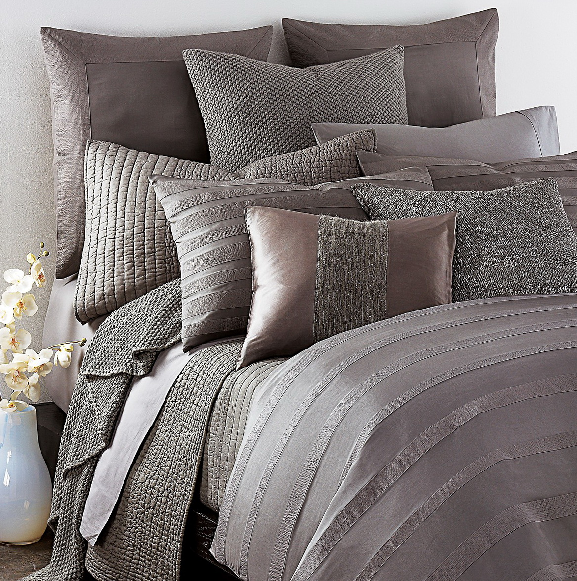 Donna Karan Bedding Reviews