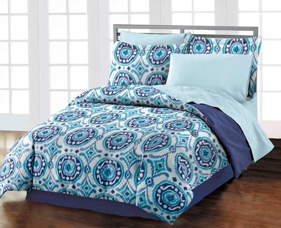 Dorm Bedding Sets Twin Xl