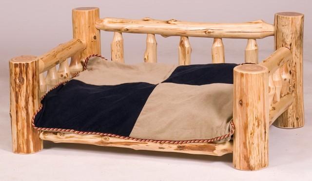 Extra Large Dog Beds On Sale