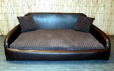 Extra Large Dog Beds Uk1