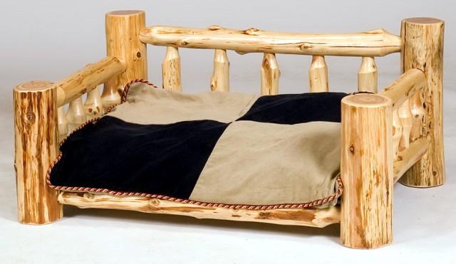 Extra Large Dog Beds1
